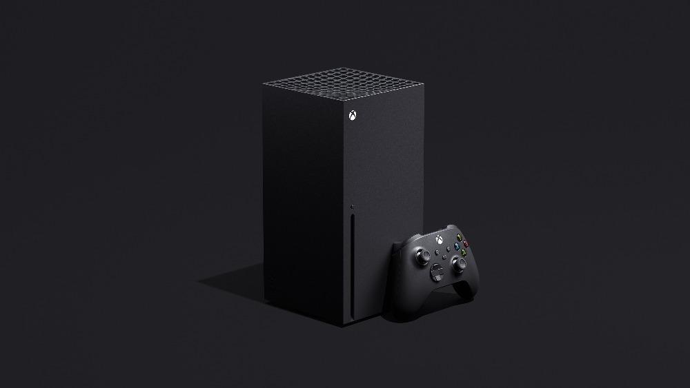 Xbox has 8 advantages over PS5