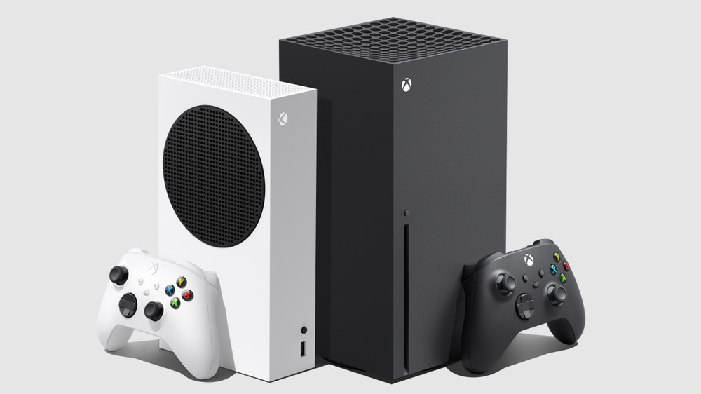 Xbox Series X and S Myths That Turned Out To Be True