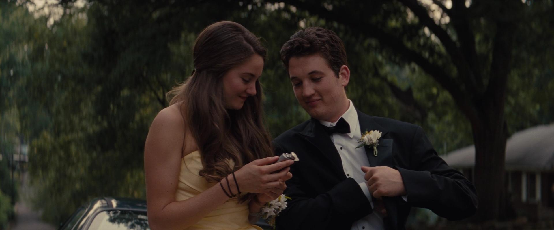 Anatomy Of A Love Seen En Español the most awkward on-screen love scenes in movies