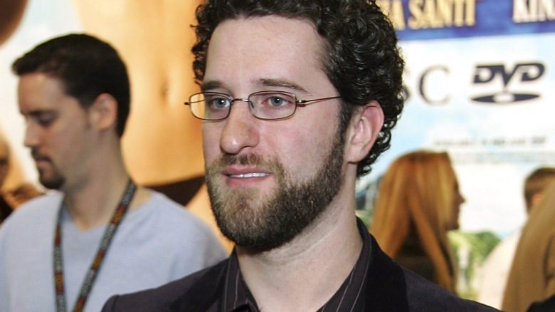 Whatever happened to Screech from Saved by the Bell?