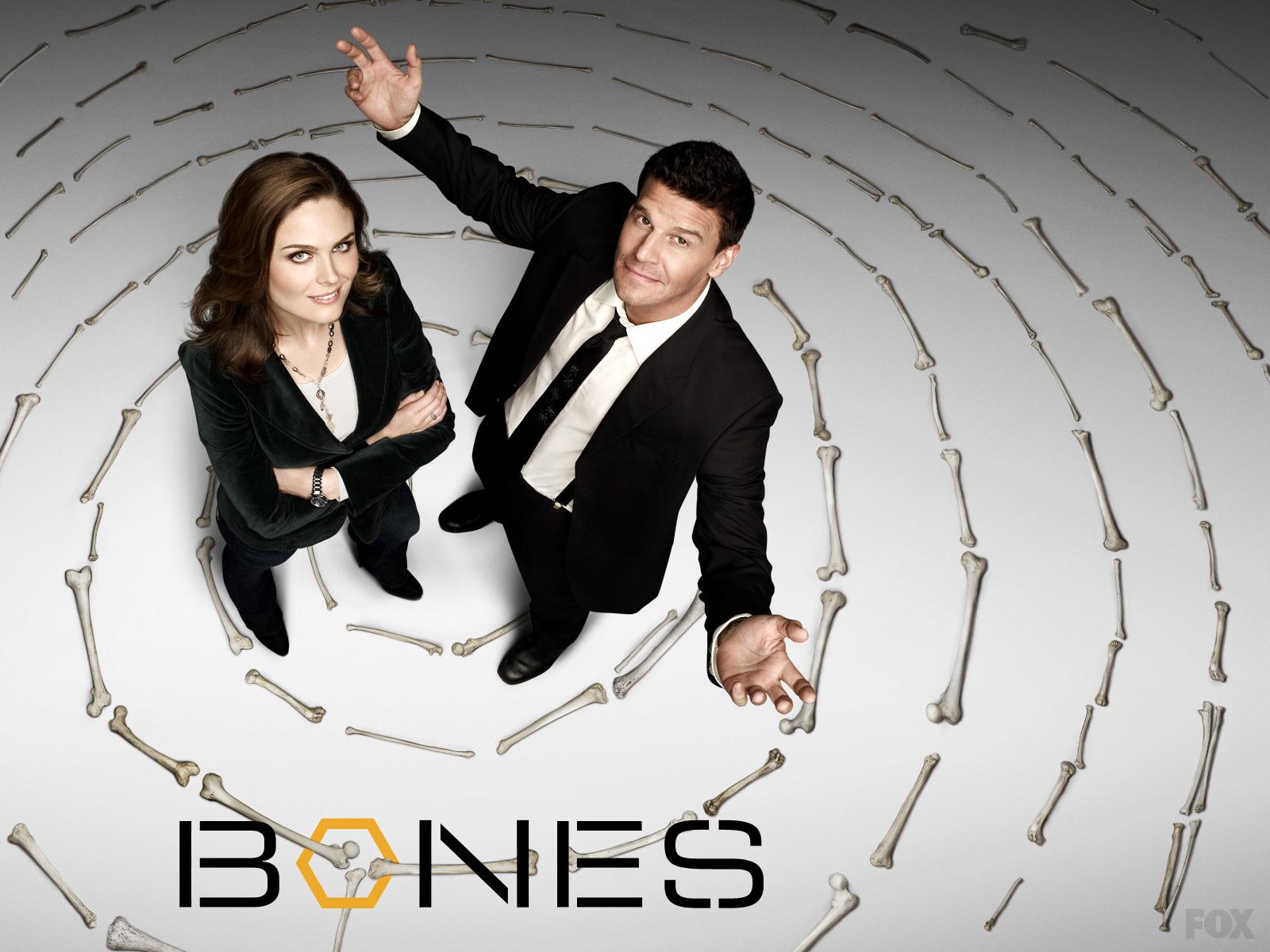 The Untold Truth Of Bones