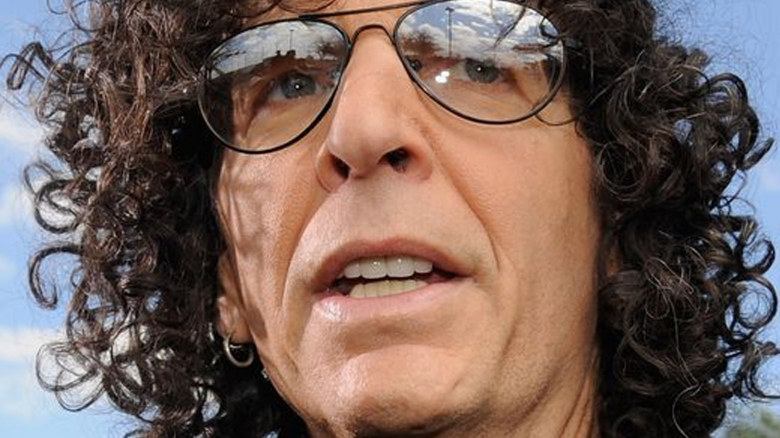 Image result for bad images of howard stern