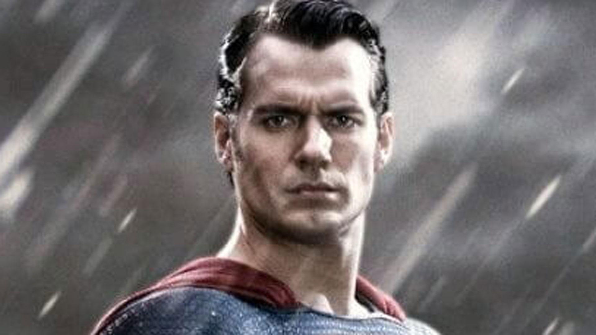 Why DC won't make another Man of Steel movie