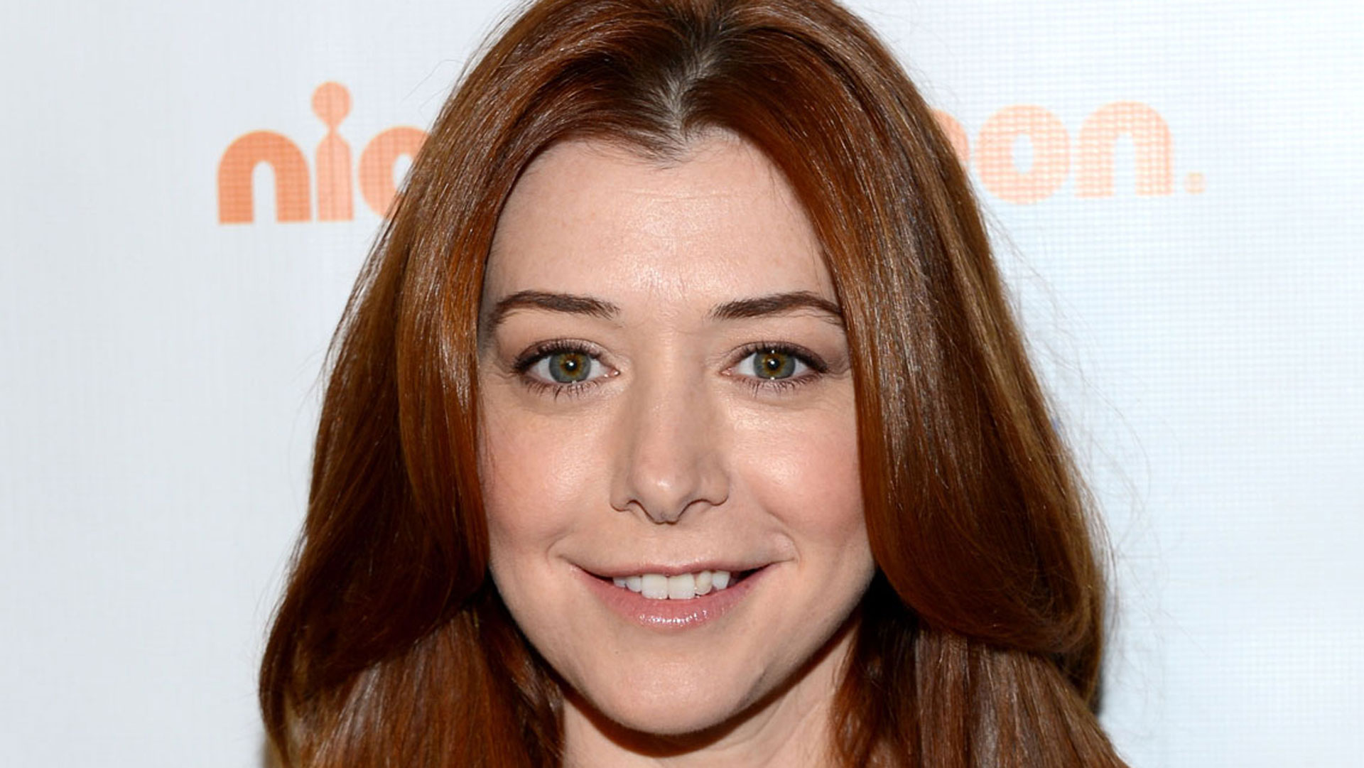 Alyson Hannigan Sex why hollywood won't cast alyson hannigan anymore
