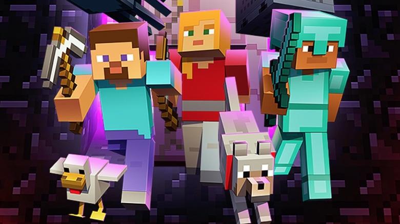 Why Microsoft won't release Minecraft 2