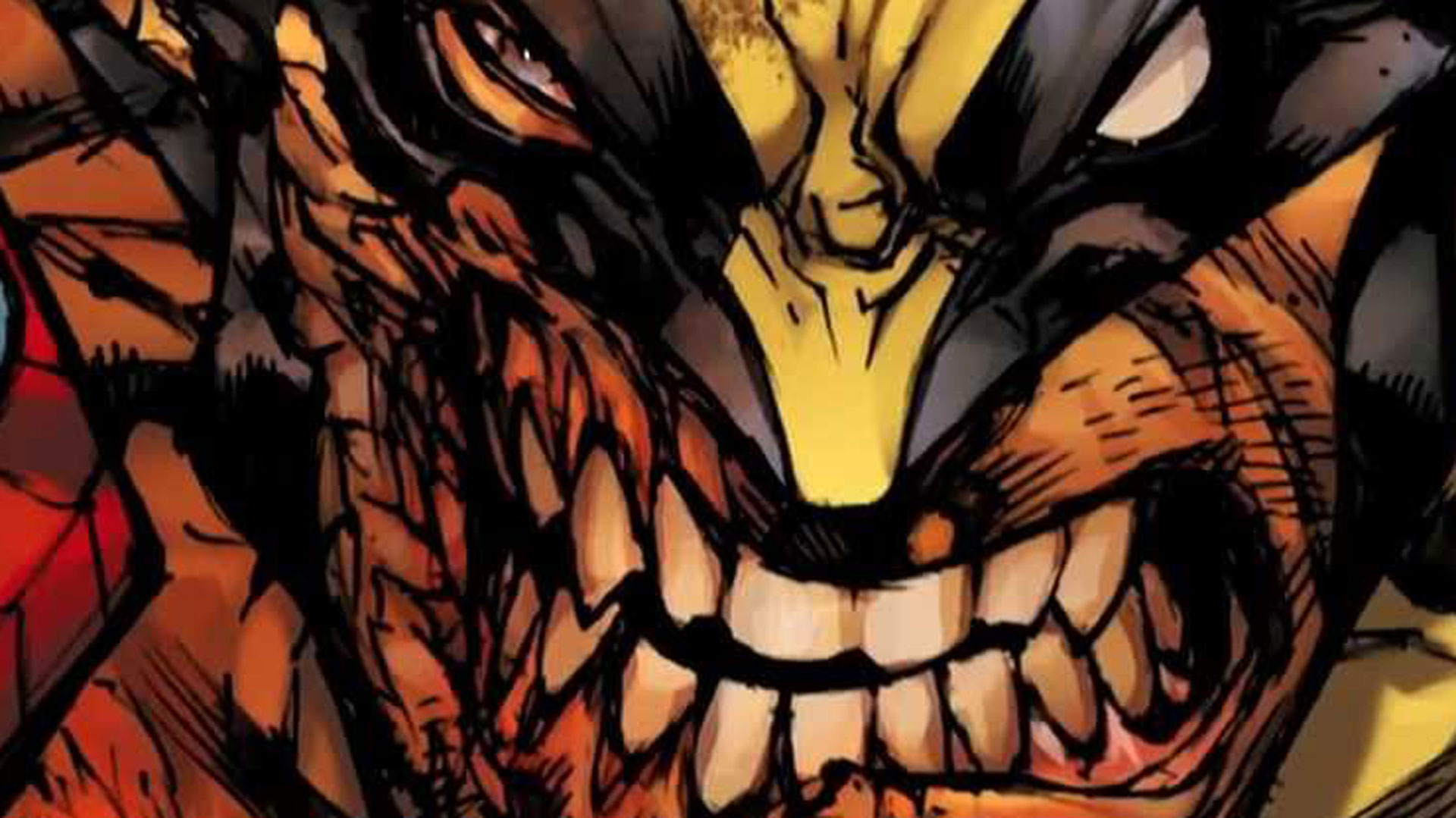 The most terrible things Wolverine has ever done