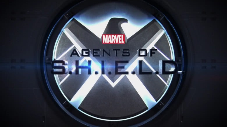 Why Agents of S H I E L D  deserves more attention