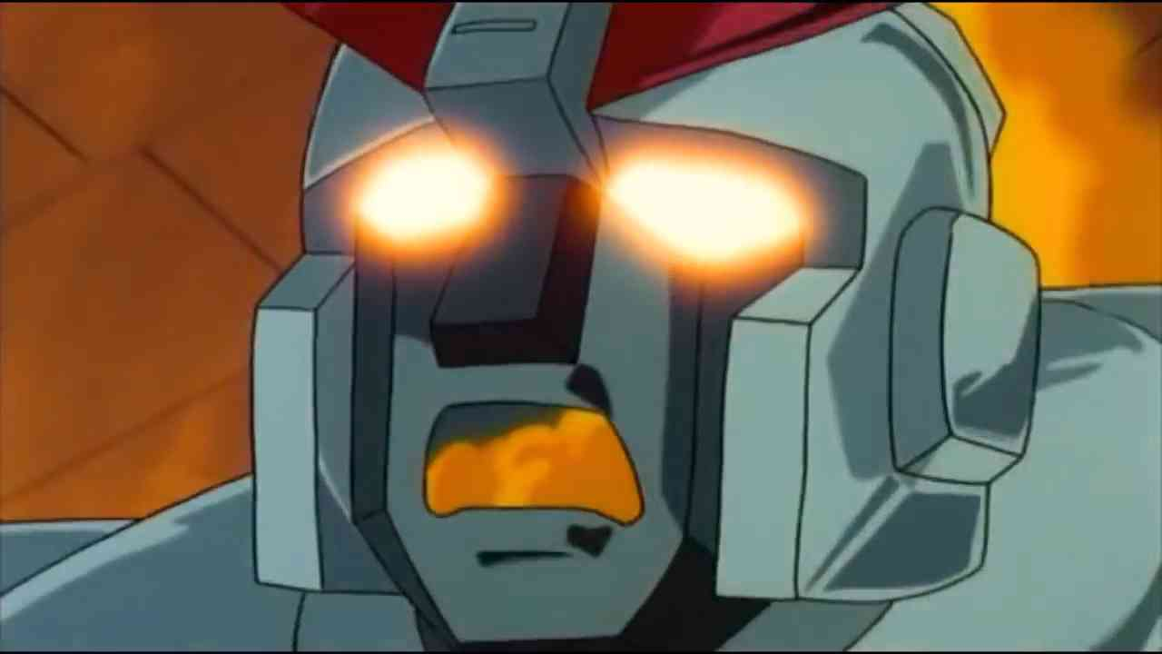 The most terrible things the Transformers have ever done