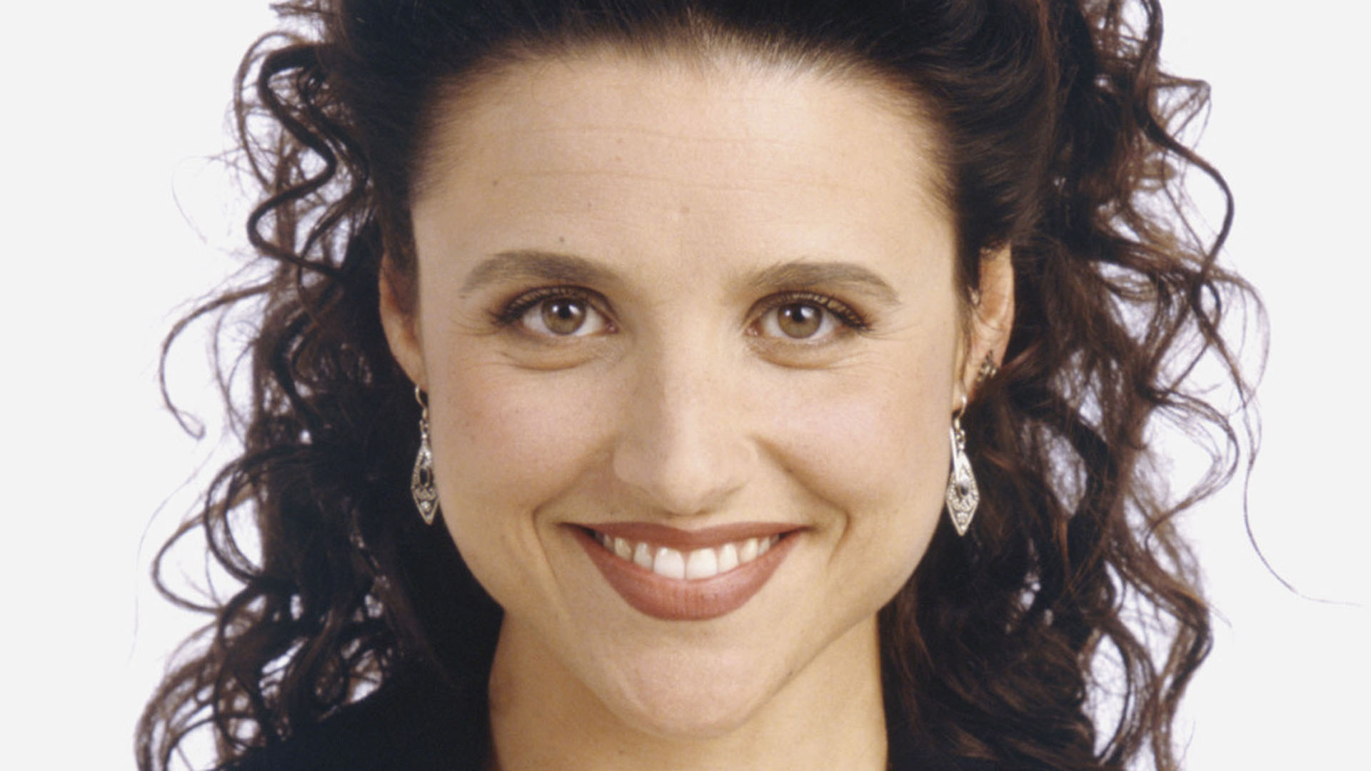 What the cast of Seinfeld looks like today