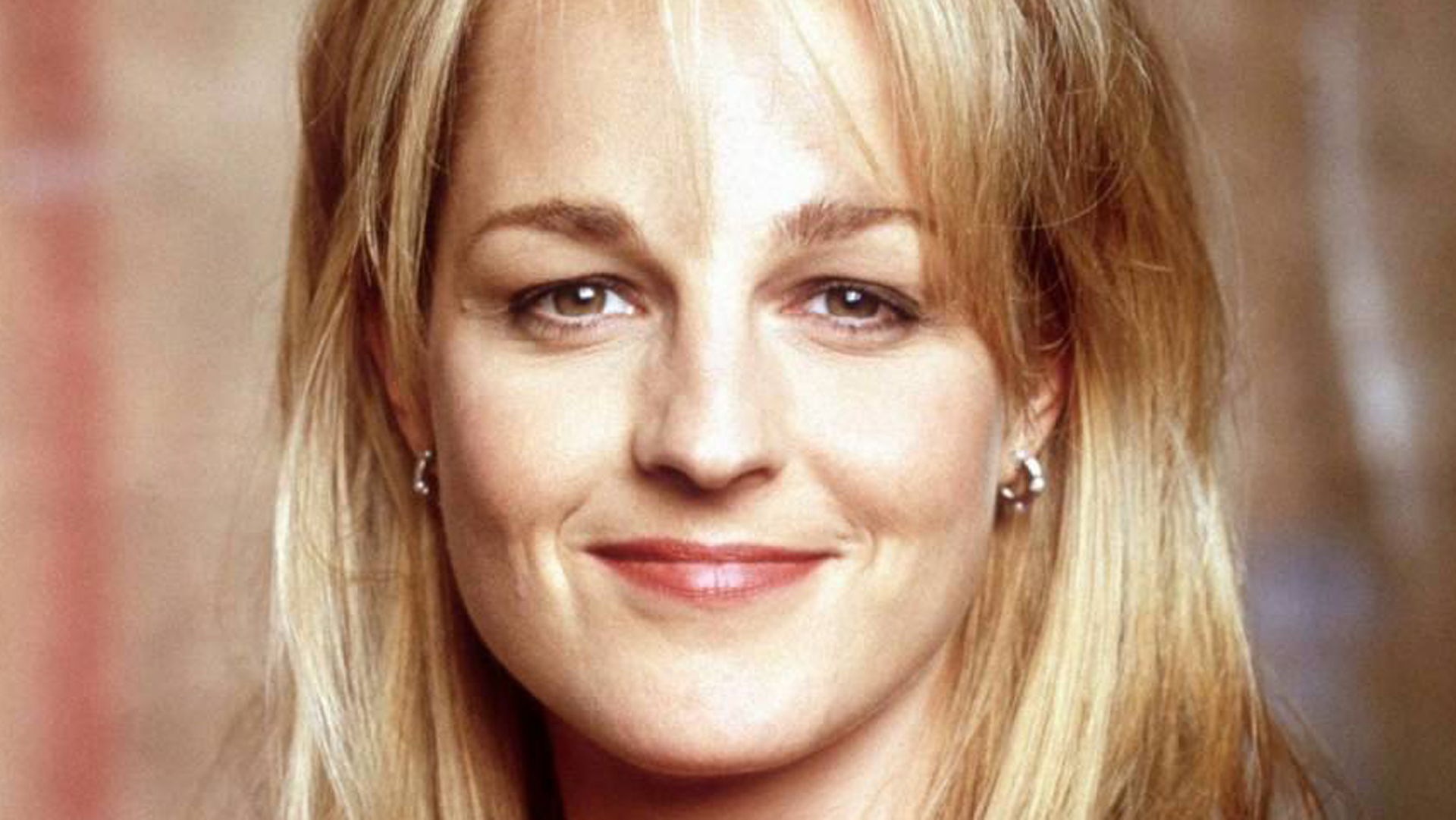 The real reason you don't see Helen Hunt anymore