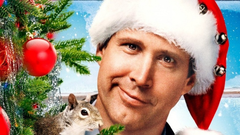 What The Cast Of Christmas Vacation Looks Like Now