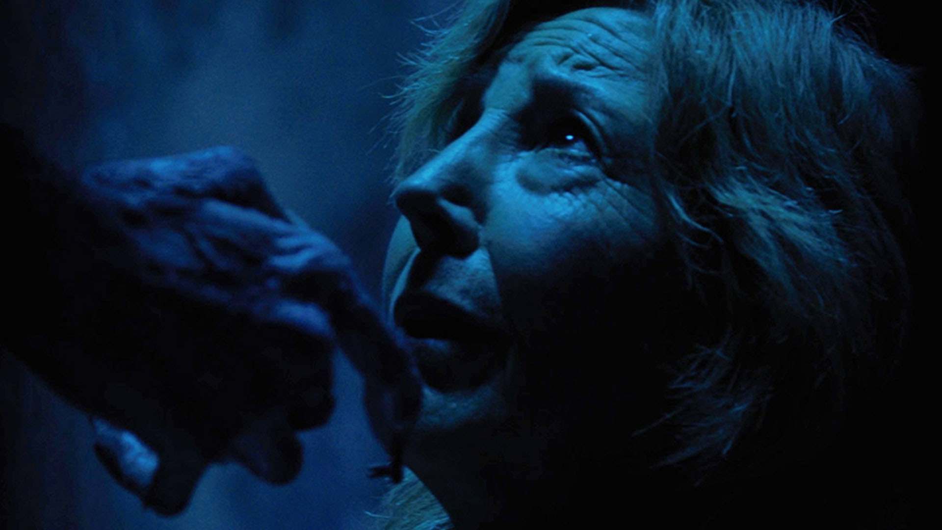 The Ending Of Insidious The Last Key Explained