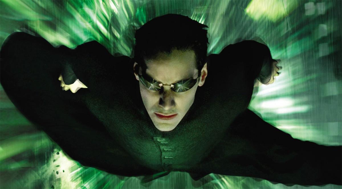 the-matrix-revolutions-750.jpg