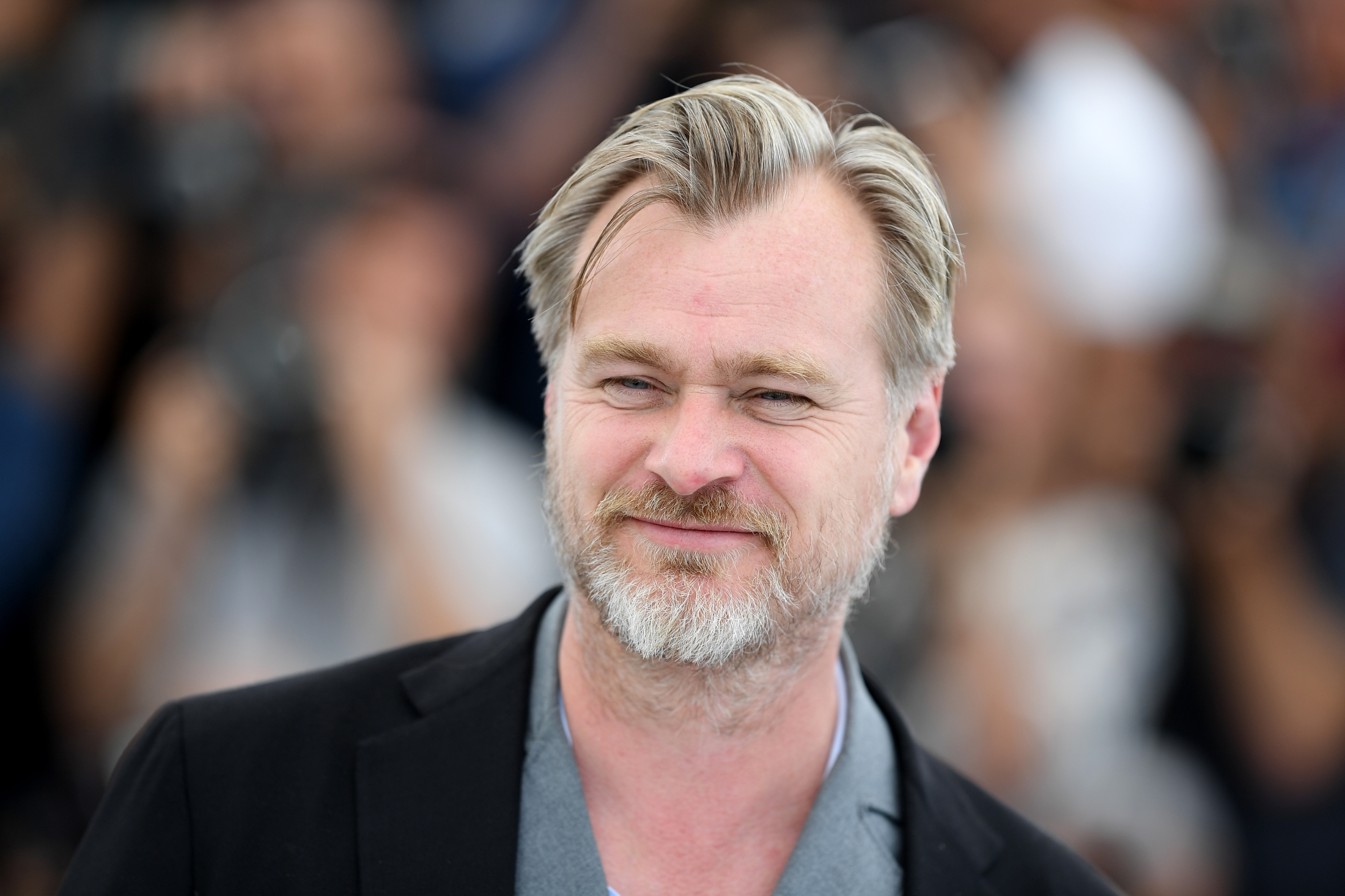 The most confusing Christopher Nolan movies explained