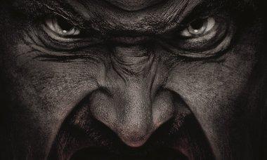 hell-fest-teaser-poster