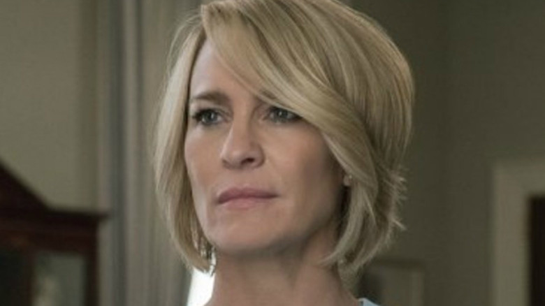 House Of Cards Season 6 Release Date Announced