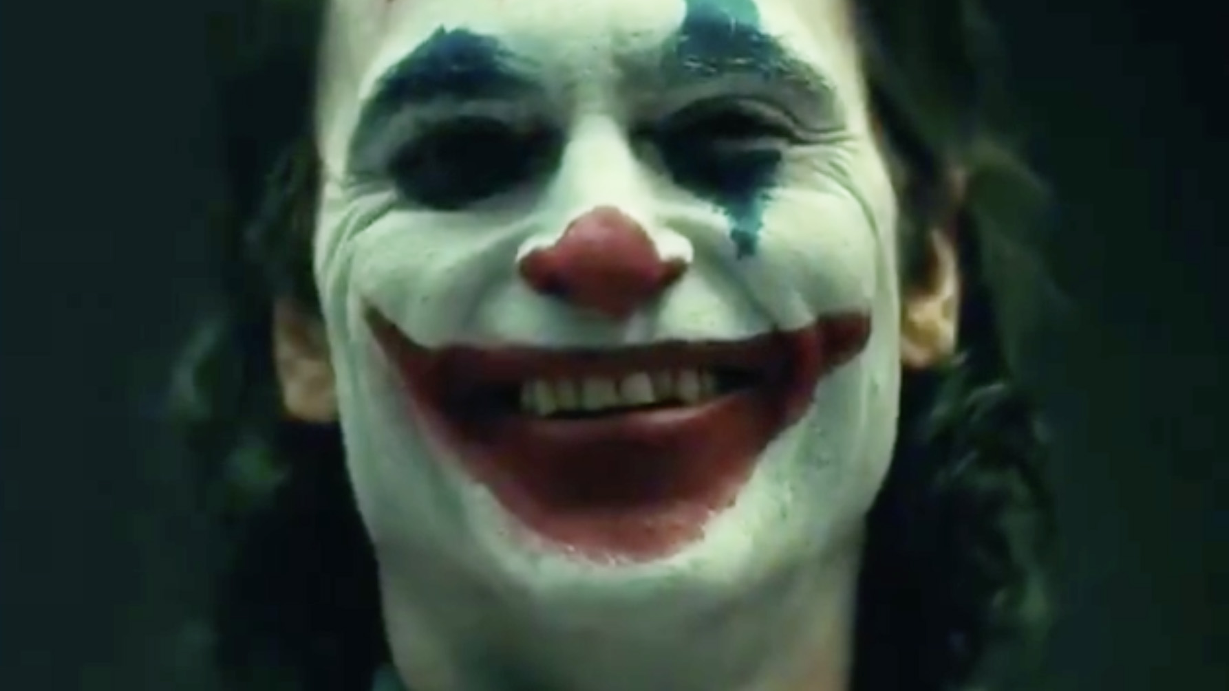 The untold truth of Joaquin Phoenix's Joker film