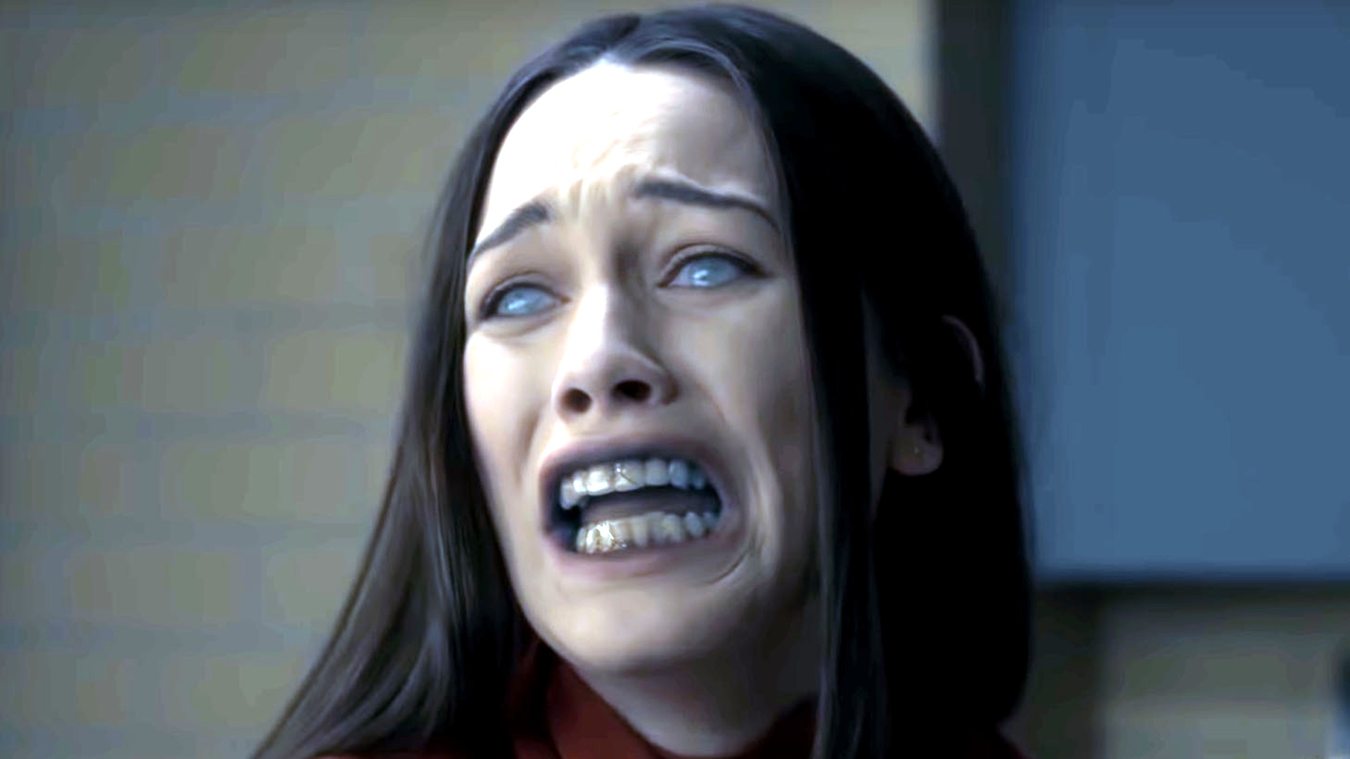 The Ending Of The Haunting Of Hill House Explained