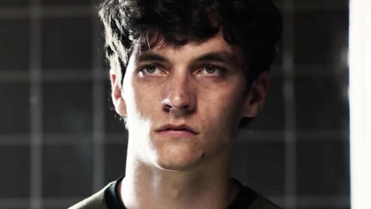 Black Mirror: Bandersnatch trailer teases 'mind-mangling' event movie