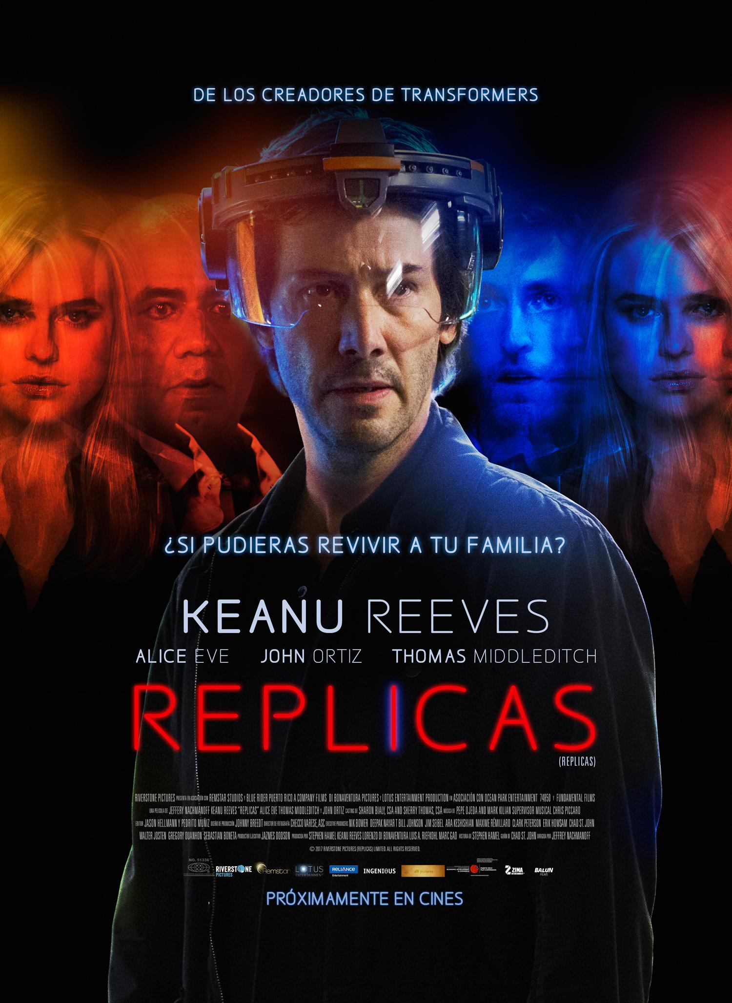 Movie Details Replicas This Year @KoolGadgetz.com