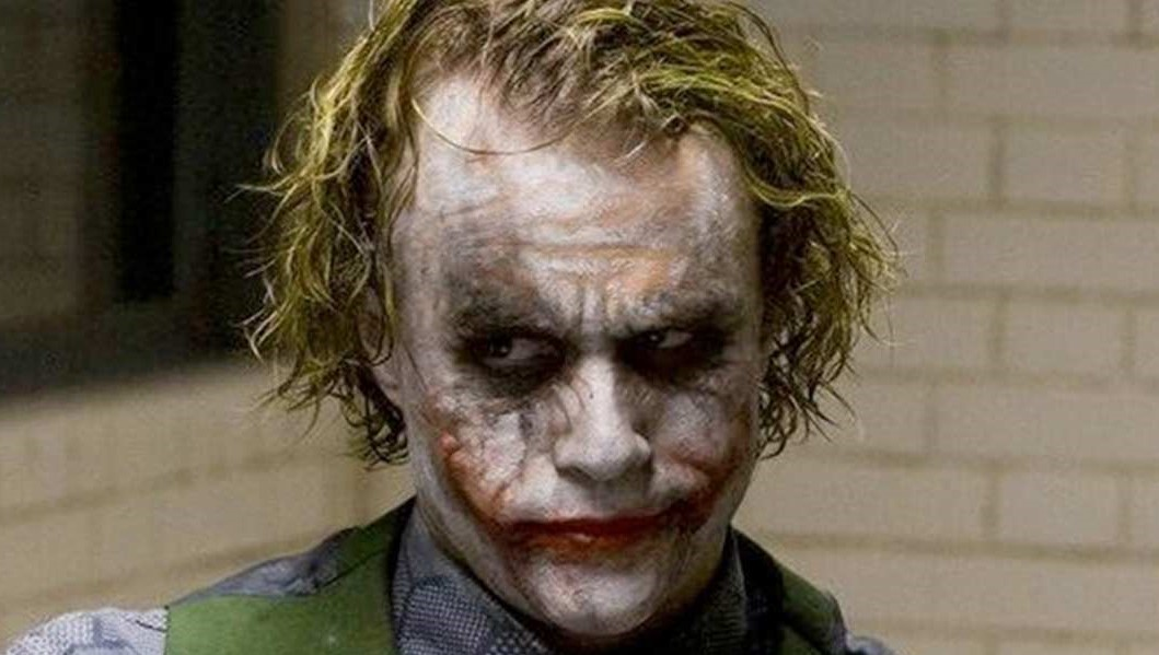 Things Movies Always Get Wrong About The Joker
