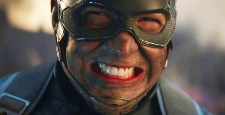 Avengers: Endgame: When to take a bathroom break during the film