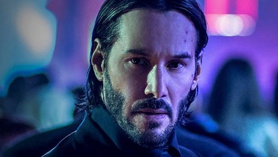 Read This Before You See John Wick Chapter 3