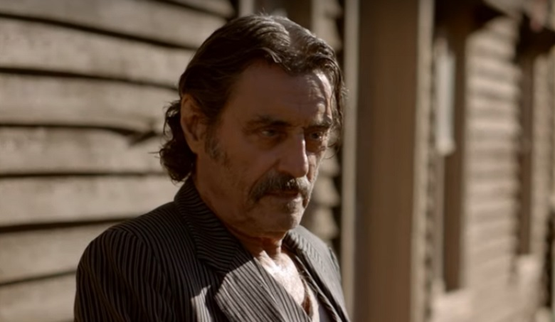 Deadwood: HBO releases first trailer for sequel movie